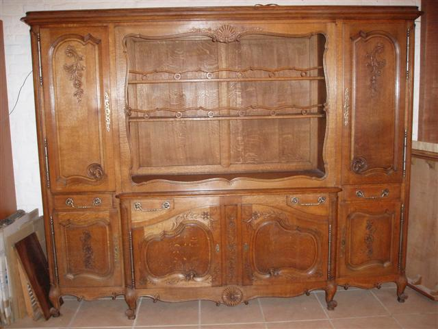 meubles vendre pas cher gembloux r gion de namur liquidation. Black Bedroom Furniture Sets. Home Design Ideas